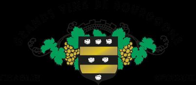 Logo G.A.E.C. des Vins Vieux